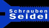 tZn Sechskantschrauben HV EN 14399-4 10.9 M 16 x 180 Sechskantschrauben K1,