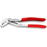 KNIPEX Cobra® verchromt 180 mm
