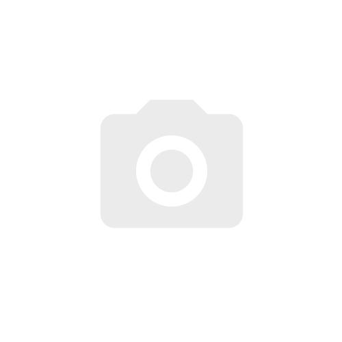 schrauben-seidel - ihr befestigungsprofi » ladenband 16/800 mm v2a